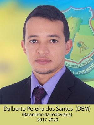 Dalberto.jpg